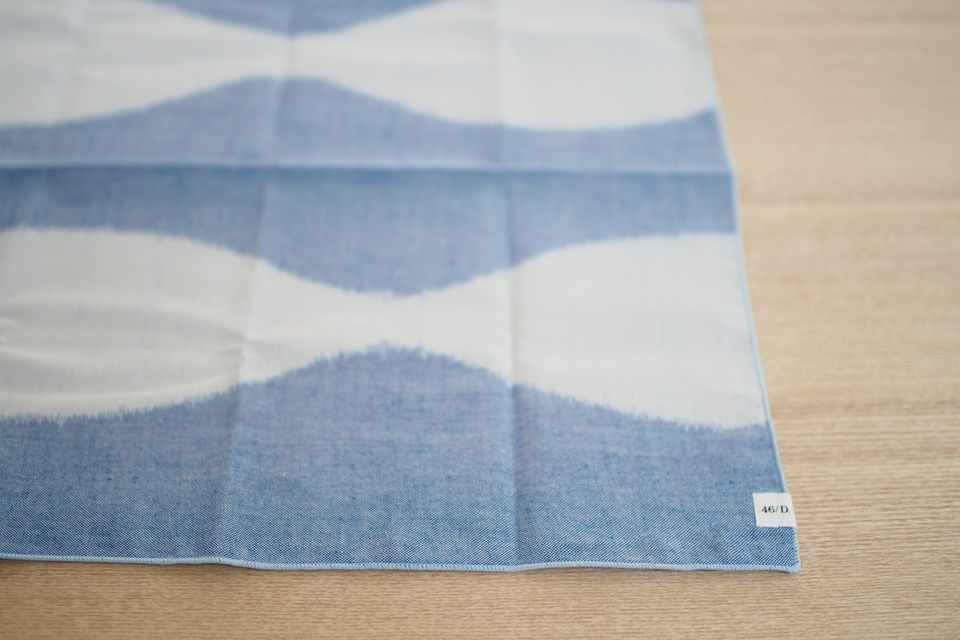 MULTIPULE TOWEL(46/D. - THE GOOD OLD PRODUCTS)